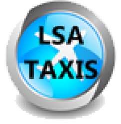 London Stansted airport taxis.co.uk